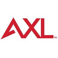 AXL Advanced