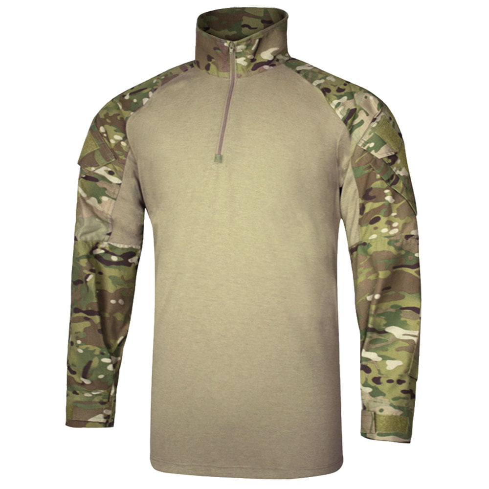 f2b841ece088 ... DriFire® Crye Precision™ G3 Combat Shirt™. PRE ORDER