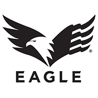 eagle industries logo brand