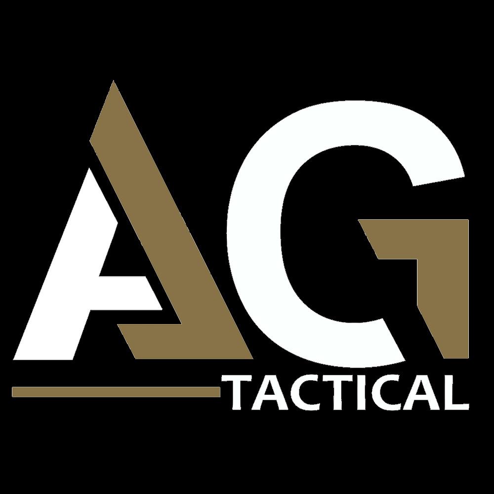 AG-Tactical®