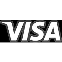 Logo Visa AG-Tactical